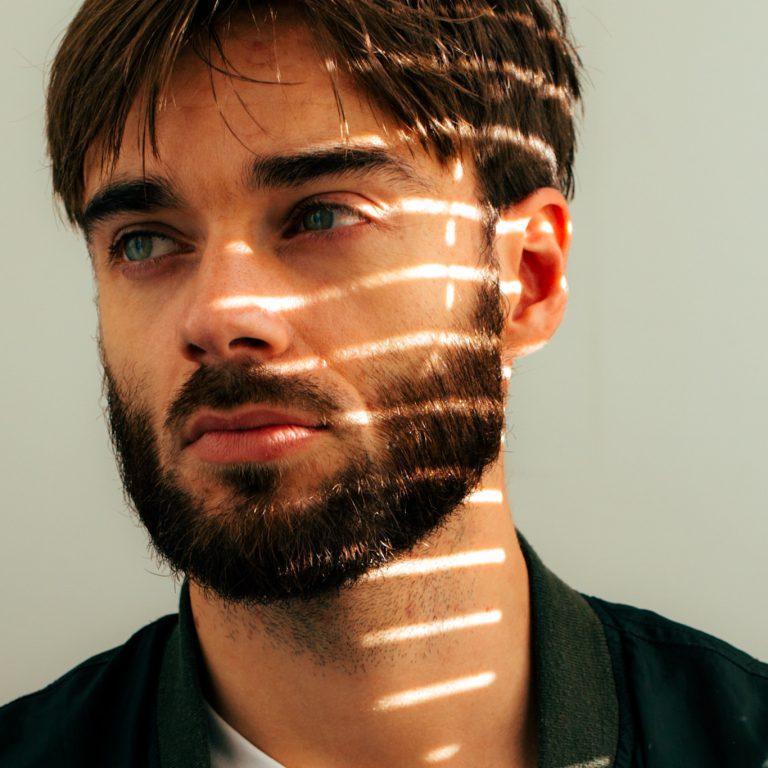 DJ Aleqs Notal