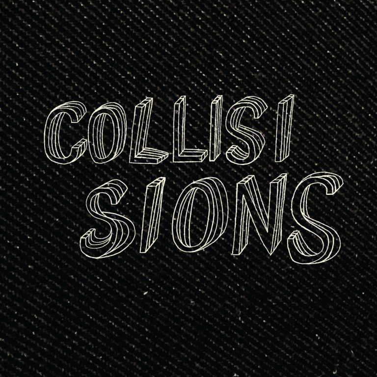 Collisions Sunday