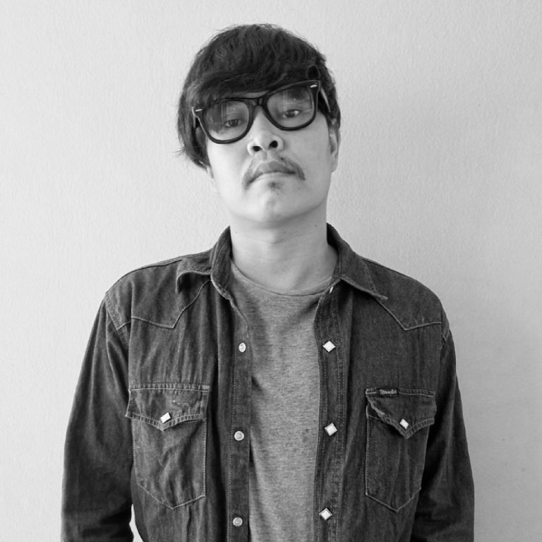 DJ Farfang