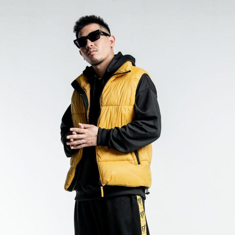 DJ TOB