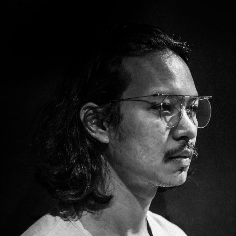 DJ YP