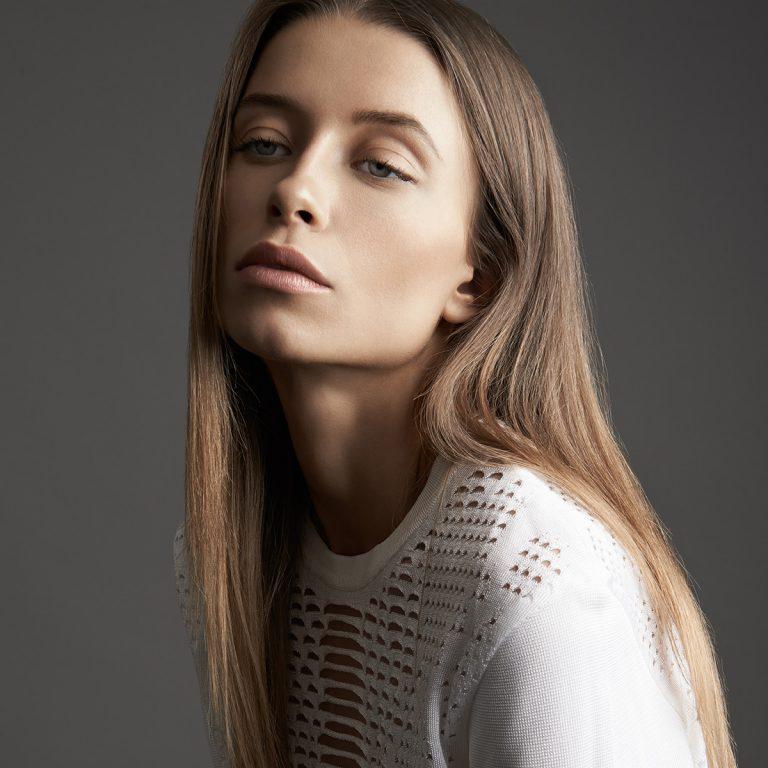 Kate Zubok