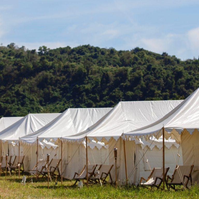 Camp Kerala