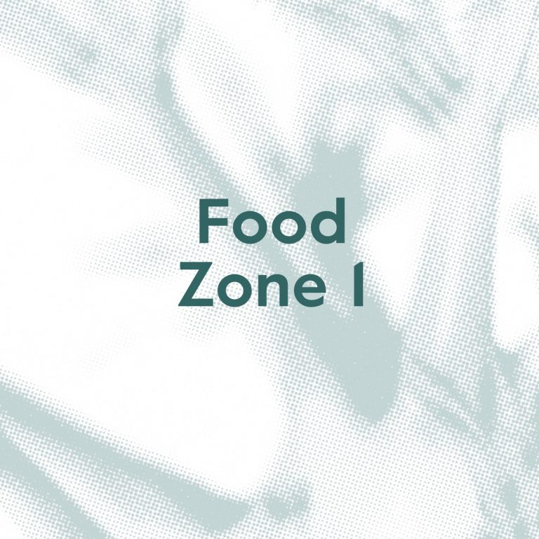 Food Zone A